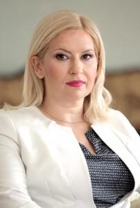 Zorana Mihajlovic 0905  022